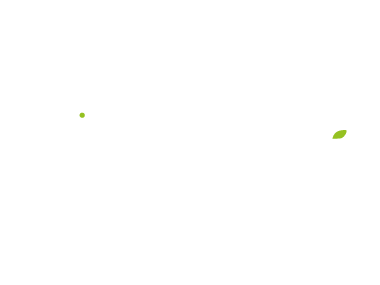 Logo-Nova-Flore-Professionnel